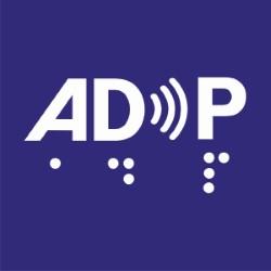 Amazon Prime Video Audio Described Titles