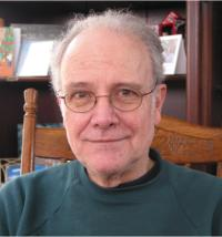 """Historia de la Filosofía"" - texto de Alan Woods AlanWoods09"